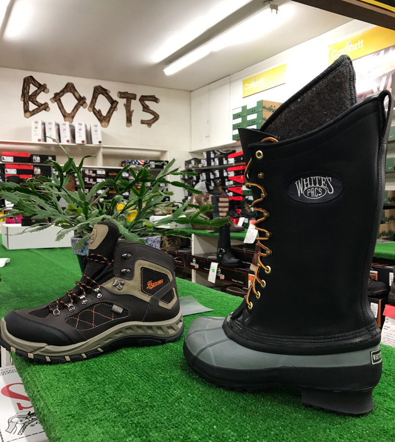 purchase orders al s shoes boots work boots steel